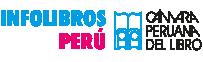 InfoLibros Perú